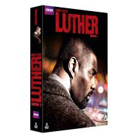 Luther - Seizoen 3