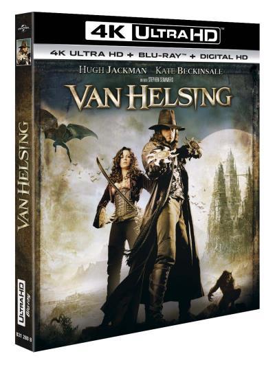 Van-Helsing-Blu-ray-4K.jpg