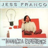 Manacoa experience