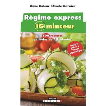 livre recette minceur gratuit pdf