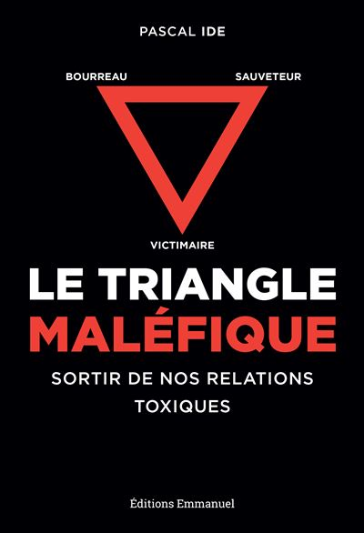 Le triangle maléfique