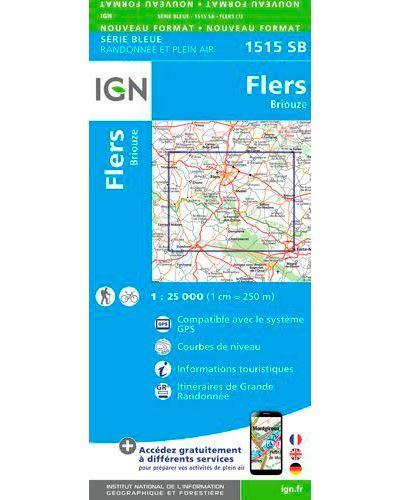 Flers-Briouze