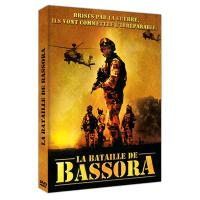 La Bataille de Bassora