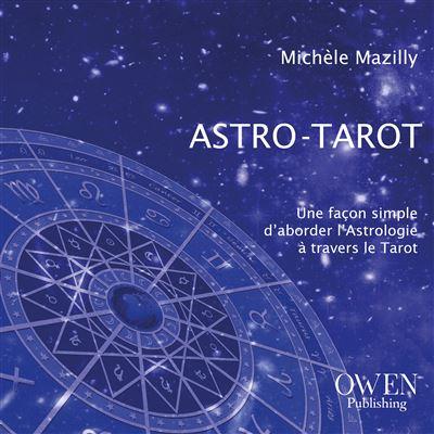 Astro-Tarot