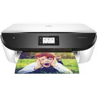 HP Envy Photo 6232 AIO Imprimante Jet d'Encre