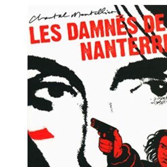 Les Damnés de Nanterre