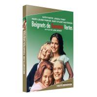 Beignets de tomates vertes DVD