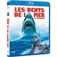 DENTS DE LA MER 4-FR-BLURAY