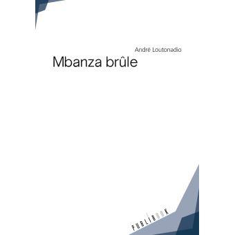 Mbanza brule