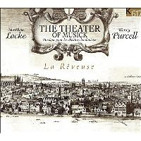 THE THEATER OF MUSICK