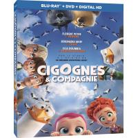 CIGOGNES ET COMPAGNIES-BLURAY-FR