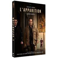 L'Apparition DVD