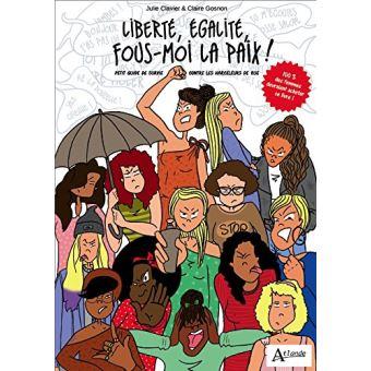 """Résultat de recherche d'images pour """"liberte egalité fous moi la paix"""""""