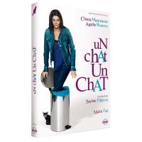 CHAT UN CHAT-VF