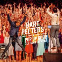 Bart peeters feat. Pop-up koor