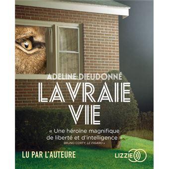 """Résultat de recherche d'images pour """"la vraie vie dieudonné lizzie"""""""