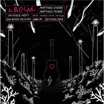 La B.O.2-M