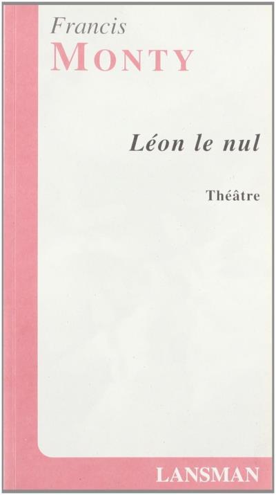 Léon le nul