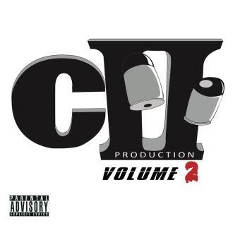 C2LaBalle Volume 2
