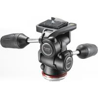 Rotule Manfrotto MH804-3W 3D
