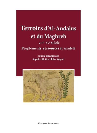 Terroirs d'Al-Andalus et du Maghreb