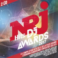 Nrj dj awards