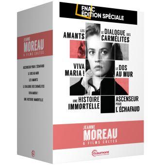 JEANNE MOREAU-FR-FNAC ED