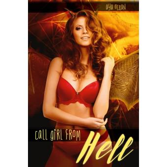 Call Girl From Hell Epub Aya Ocean Achat Ebook Fnac