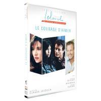 Le courage d'aimer DVD