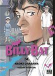 Billy Bat - Billy Bat, T14