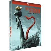 Strain/saison 3