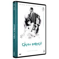 Chien enragé Collection Fnac DVD
