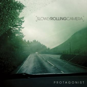 PROTAGONIST/LP