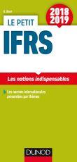 Le petit IFRS 2018-2019