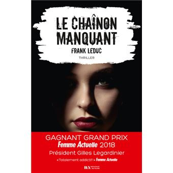"<a href=""/node/11820"">Le chaînon manquant</a>"