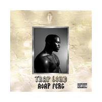 Trap Lord (Explicit)