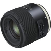 Objectif reflex Tamron SP 35 mm F/1.8 Di VC USD Monture Canon EF ou EF-S