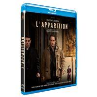 L'Apparition Blu-ray