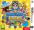 Wario Ware Gold Nintendo 3DS