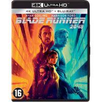 BLADE RUNNER 2049 (4k) (2BD) (IMP)