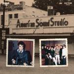American Sound 1969 Highlights - 2 Vinilos