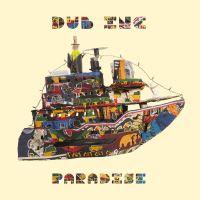 Paradise -reissue-