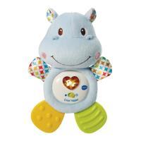 Croc'hippo Vtech Baby