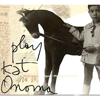 Play Kat Onoma