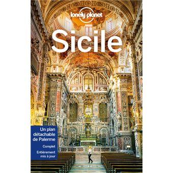Sicile 6ed