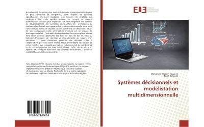 Systèmes décisionnels et modélisation multidimensionnelle