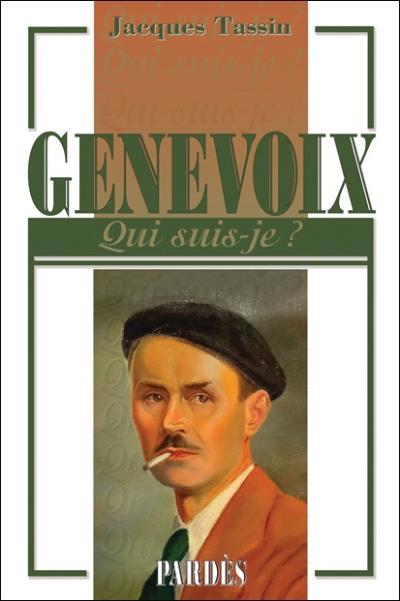 Genevoix