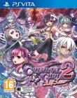 Criminal Girls 2 : Party Favors PS Vita