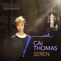 Cai Thomas : Seren