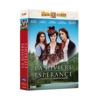 La Rivière Espérance - Coffret 5 DVD